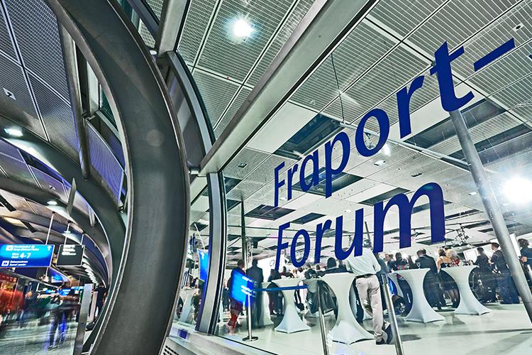 CEL_Fraport-Forum_2.jpg