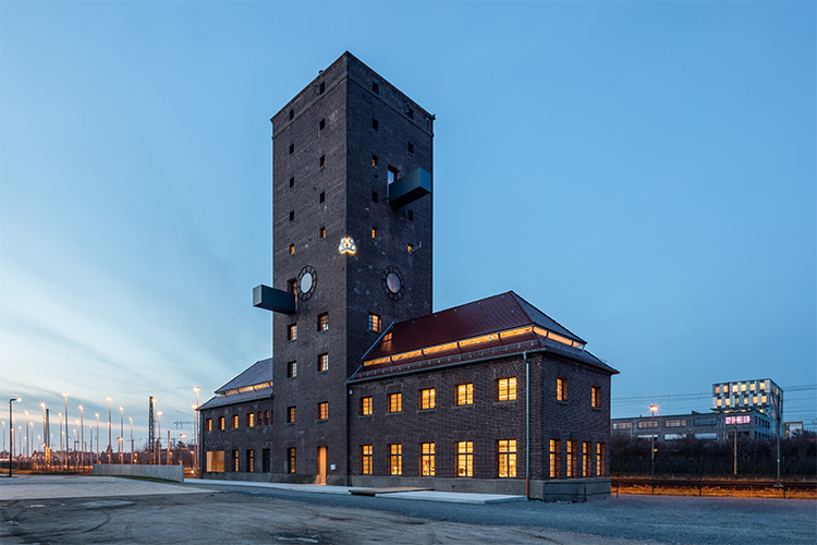 cool-eventlocations-heidelberg-tankturm_4.jpg