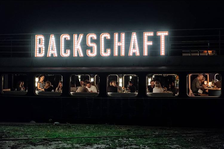 Backschaft_CEL_2.jpg
