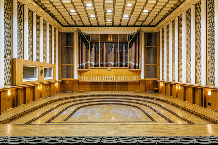 CEL_Berlin_Funkhaus_1.jpg