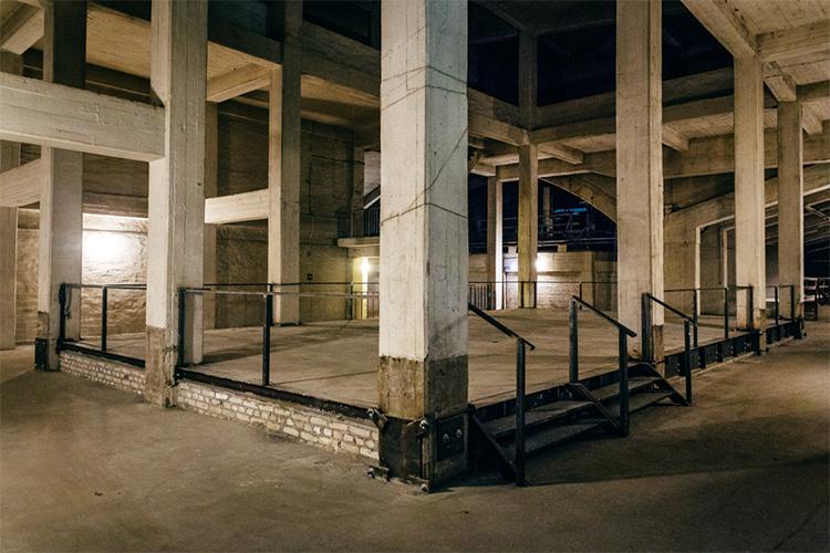 CEL_Berlin_Funkhaus_5.jpg