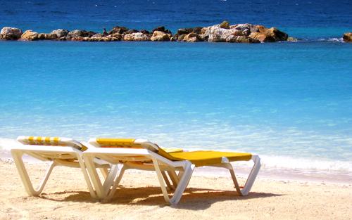 accommodation beach view_0.jpg