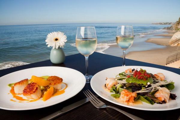 Gourmet-Food-and-Wine-Freycinet-Lodge-Tourism-Tasmania.jpg