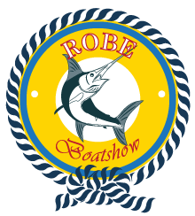 2015 Robe Boat & Fishing Festival