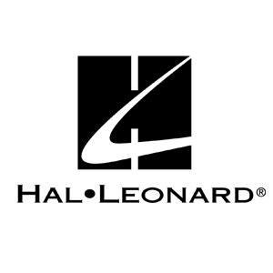 hal_leonard_300x300_2.png