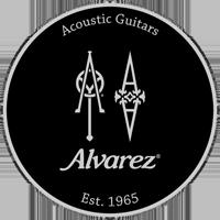 AlvarezLogo.png