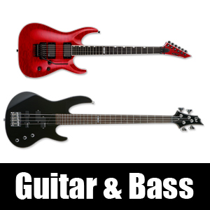 Guitar-&-BassButton-in-sales.jpg