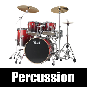 Percussion-Button-in-sales2.jpg