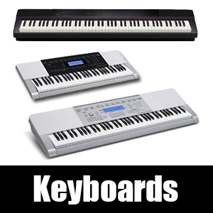 Keyboards-Button-in-sales.jpg