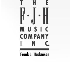 FJH logo.jpg
