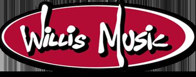 willis-music-logo.png