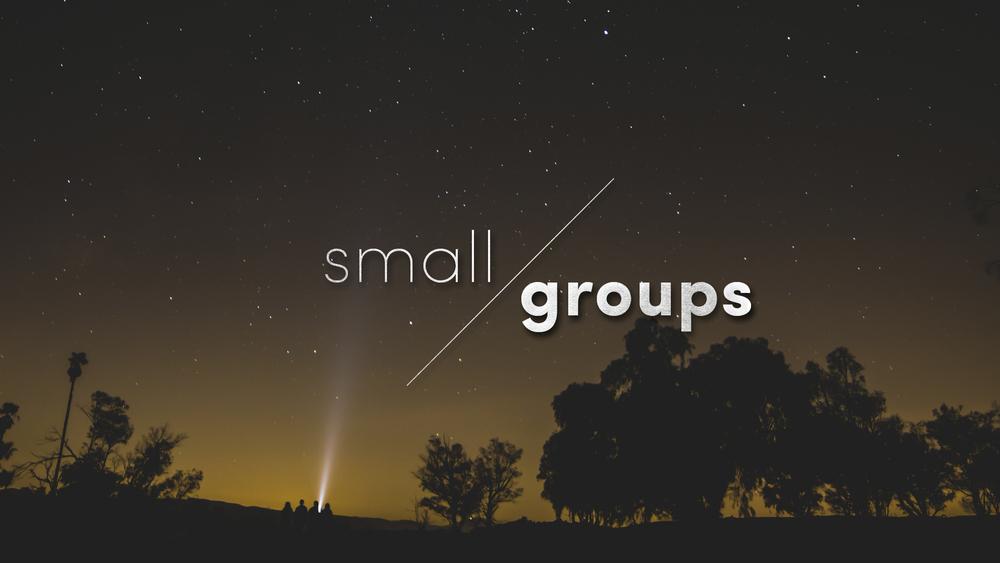 Detour Small Groups.jpg