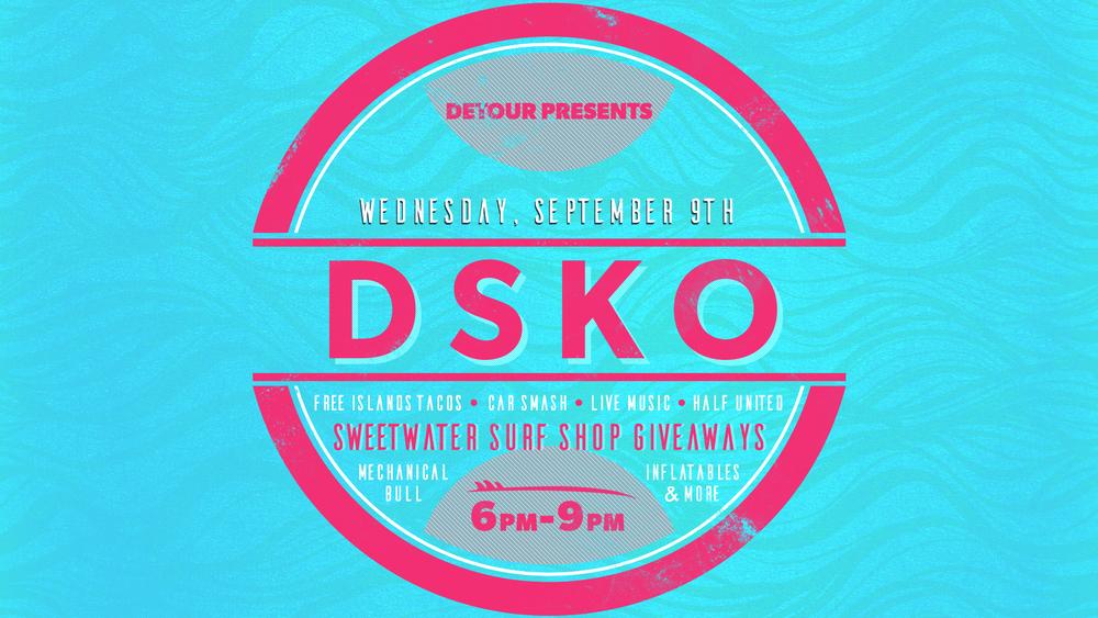DSKO 2015 Title.jpg
