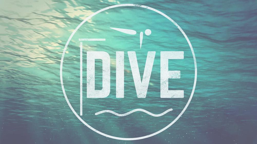 Dive Title.jpg