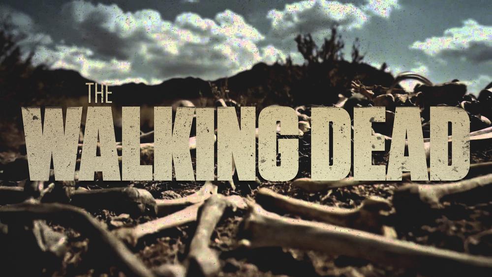 The Walking Dead Title.jpg