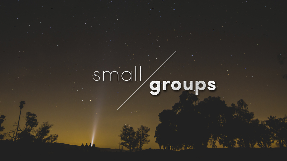 Small Groups Title.jpg