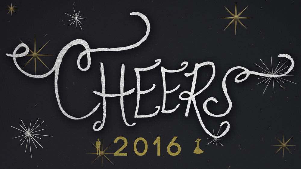 Cheers 2016 Title.jpg