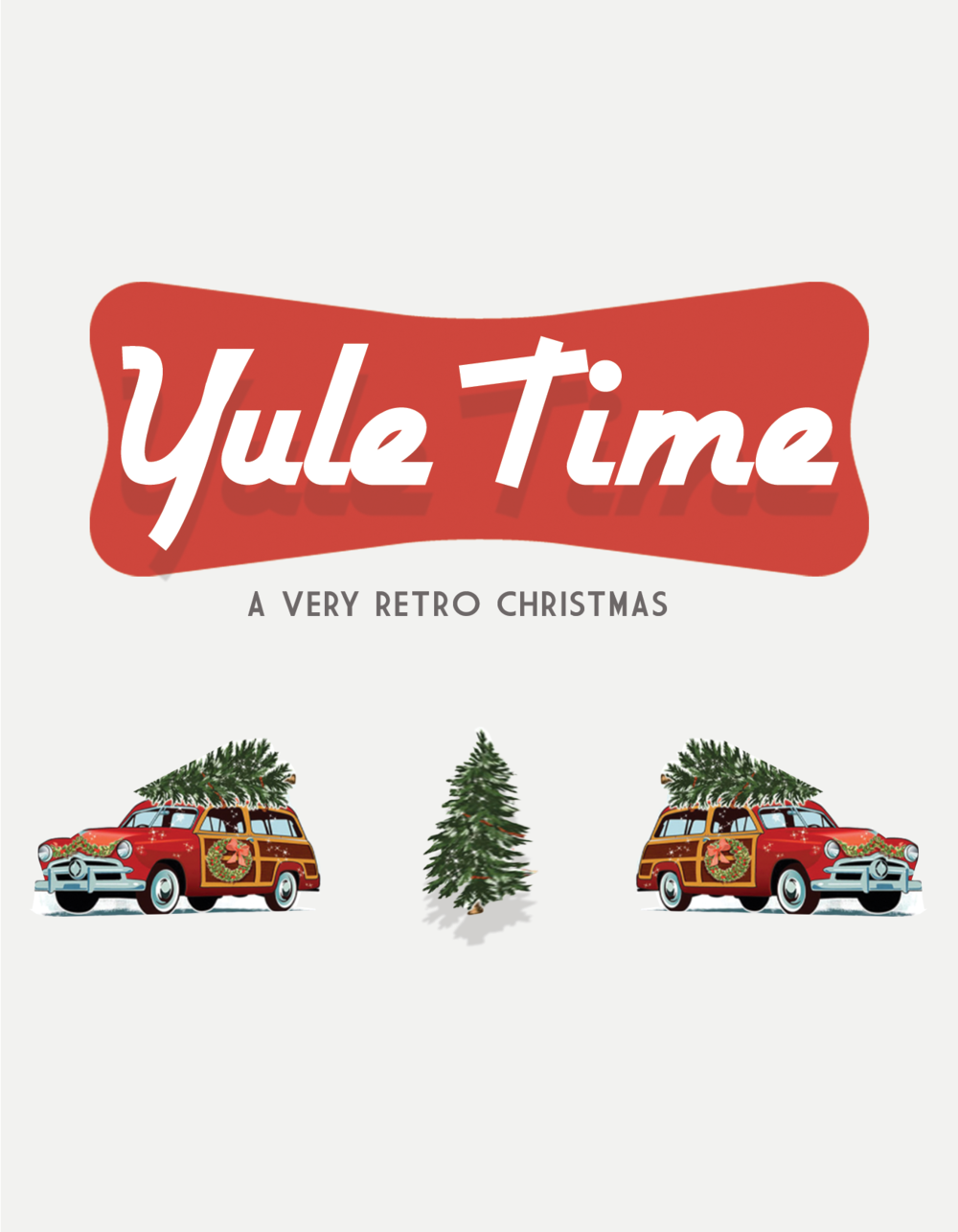 YULE TIME INVITE FRONT.png