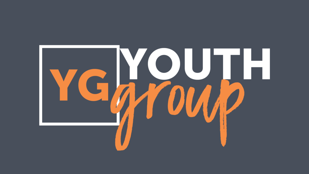 YG CONTENT - CLICK HERE TO SEE EVERYTHING WE ARE TEACHING.