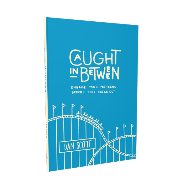 Loads of practical information and step-by-step instruction for creating your strategy to reach your preteen.