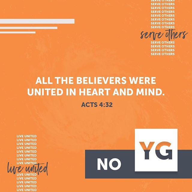 """Students!! There will be🙅♀️NO🙅♂️Youth Group tomorrow night! PLEASE use this time off to serve others to the best of your abilities! 🔥""""For you were called to freedom, brothers. Only do not use your freedom as an opportunity for the flesh, but through love serve one another."""" Galatians 5:13🔥 By coming together as a community, we want to see how big of an impact💪🏼you all can make and how much light💡you can shed on Wilmington and other affected areas! #PutOthersFirst #BeTheLight #ScottsHillStudents"""