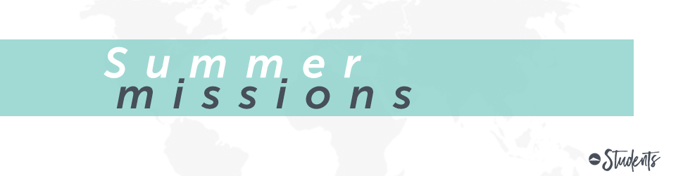summer missions web banner .png
