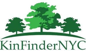 KinFinder NYC