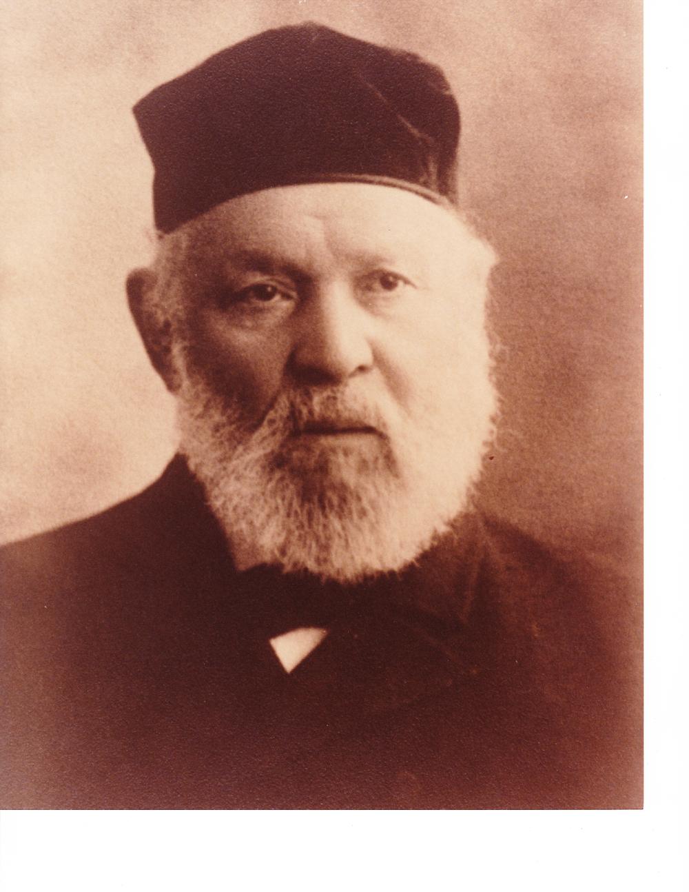 Abraham Spektorsky.jpeg