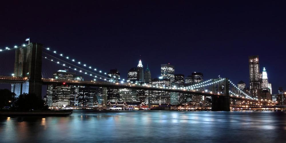 new NYC.jpg