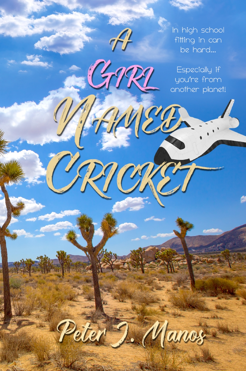 Cricket-front-cover.jpg