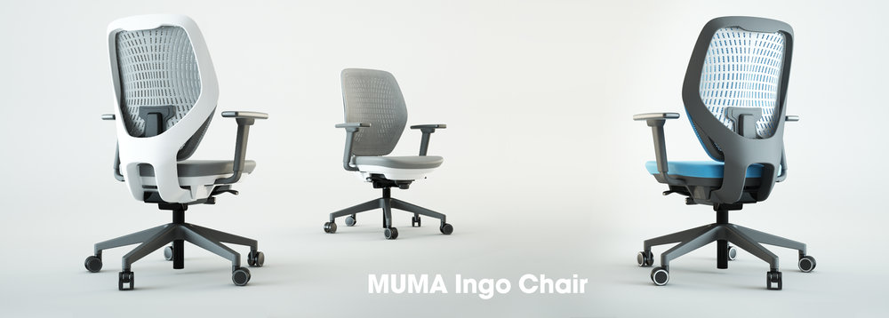 Ingo_Chair_Website_Cover_01.JPG
