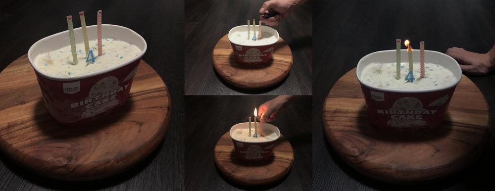 DarioNarvaez_Portfolio_Birthday_Cake_01-06.jpg