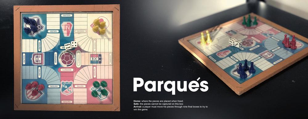 DarioNarvaez_Portfolio_Parques_03-01.jpg