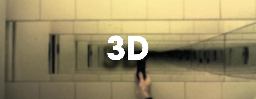 DarioNarvaez_Portfolio_3D_01-1_LR.jpg
