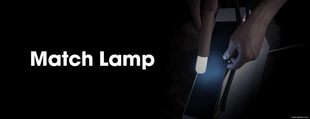 DarioNarvaez_Portfolio_Match_Lamp_01-01.jpg