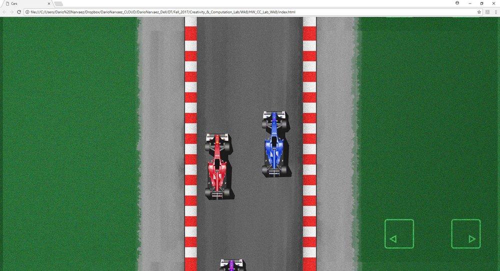 CC-Lab_Screenshot_Race_01.JPG