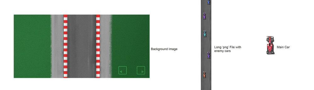 DarioN_Race_Graphics1.jpg