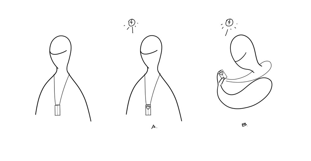 InvisibleLove_Necklace_Dario_Sketches_2.jpg