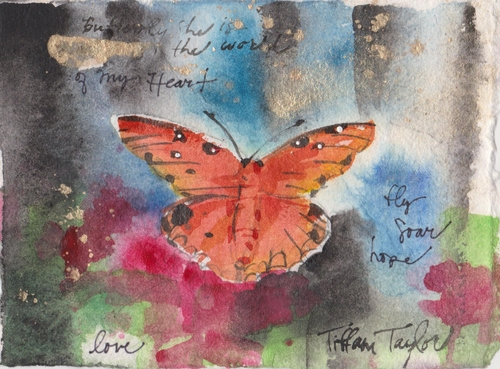 Butterfly Soul of the World 001.jpg