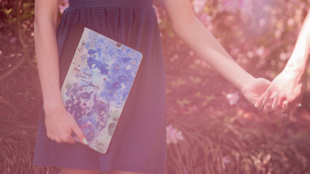 Hydrangeas Notebook.jpg