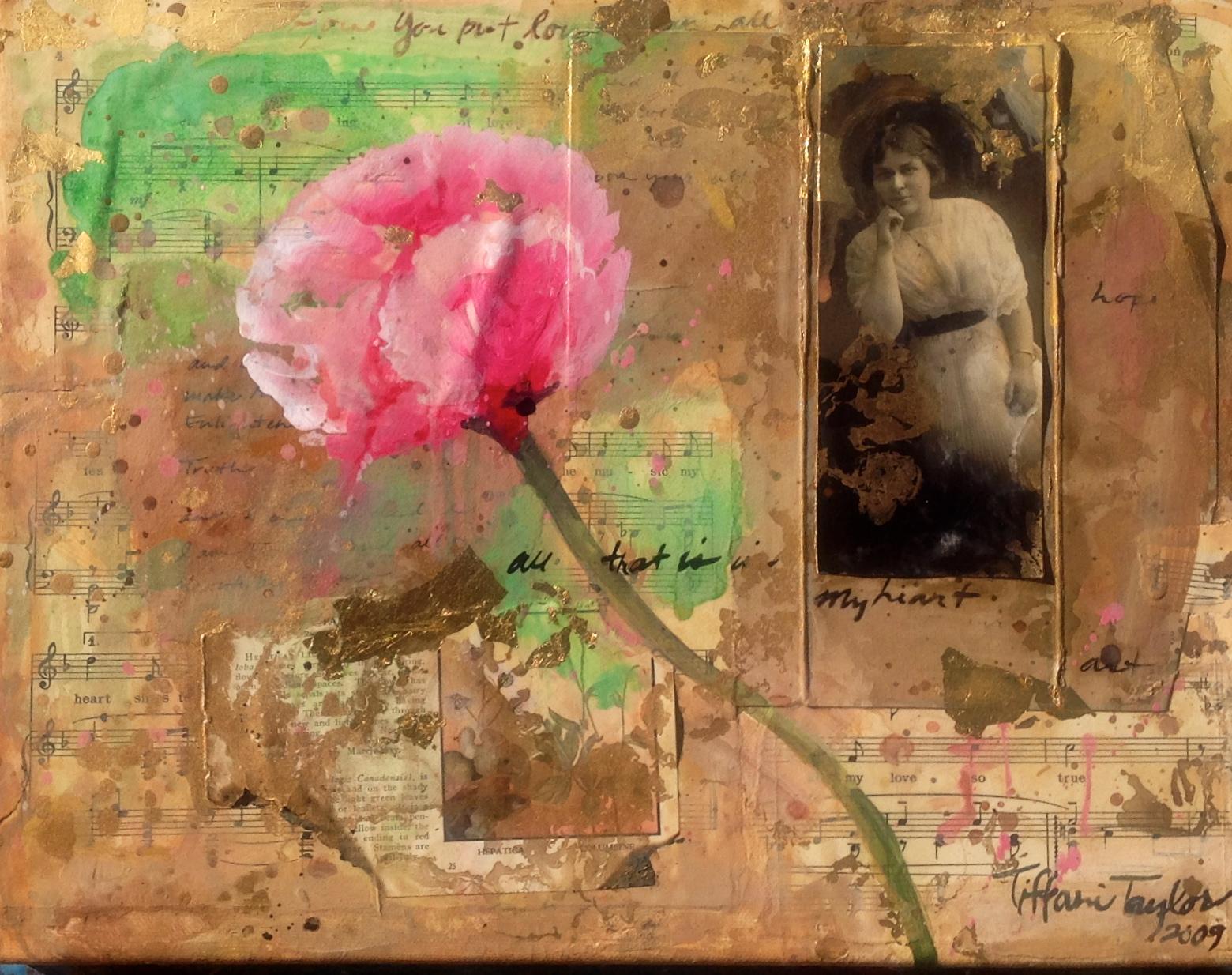 Tiffani Taylor Nude Photos 80