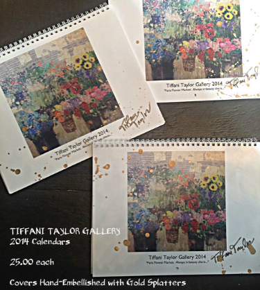 CALENDAR COVERIMG_0931.jpg