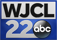 WJCL ABC 22 April 2012 Click Here
