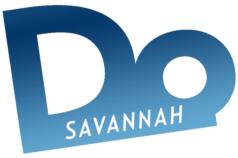 Do Savannah