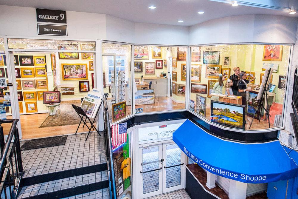 art-galleries-city-market.jpg