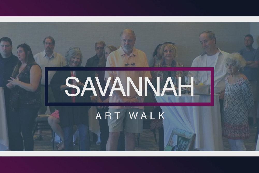 savannah-art-walk-event.jpg