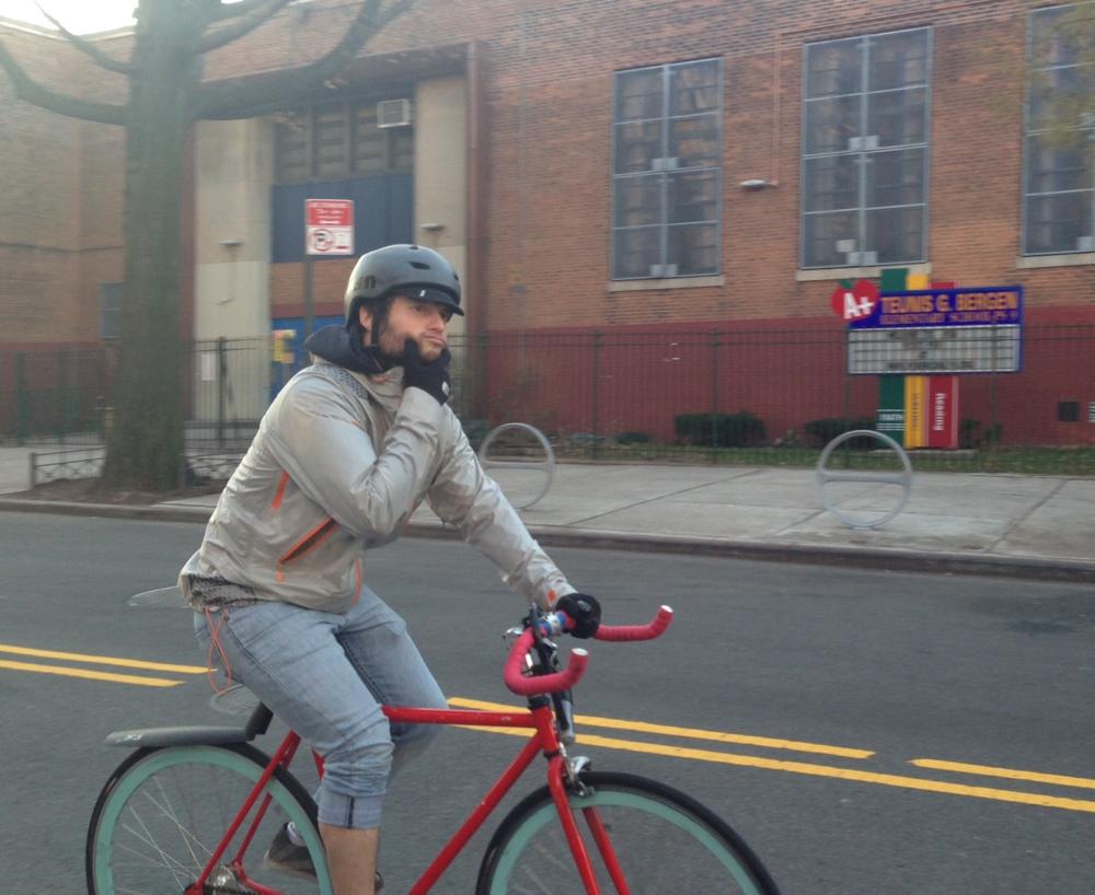 pondering_bike.png