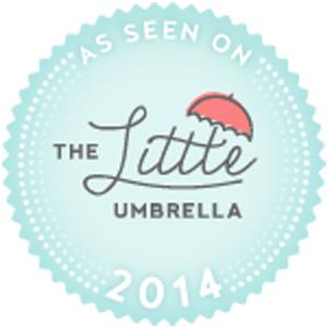 thelittleumbrella.jpg