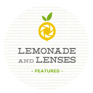 lemonadeandlenses.jpg