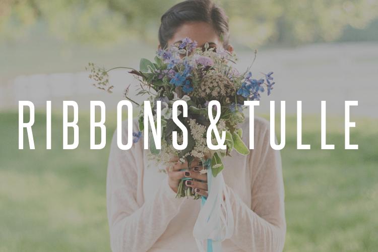 wild, fresh wedding inspiration, Nashville wedding photographer, Mufreesboro wedding photographer